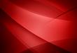 بالصور خلفية حمراء , اجمل الخلفيات الحمراء لكل الشاشات 5903 9.jpg 110x75