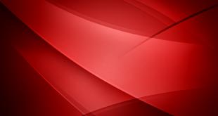 صورة خلفية حمراء , اجمل الخلفيات الحمراء لكل الشاشات