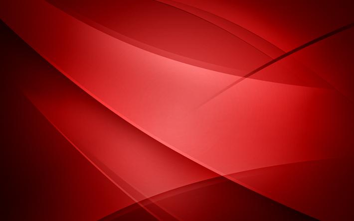 خلفية حمراء اجمل الخلفيات الحمراء لكل الشاشات كيوت