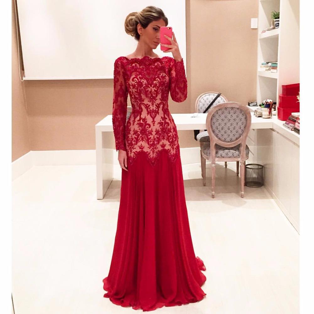 بالصور فساتين ناعمه , كولكشن لاجمد الفساتين الناعمه 5906 2
