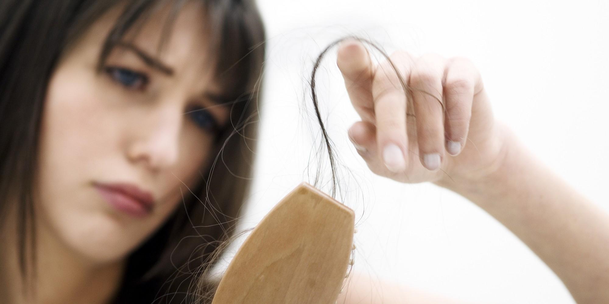 بالصور علاج سقوط الشعر , افضل النصائح والوصفات لعلاج تساقط الشعر 5910 2