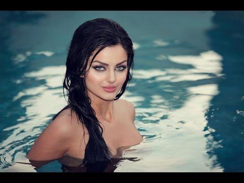 بالصور اجمل امراة في العالم , صور لاجمل امراة في العالم 5914 1