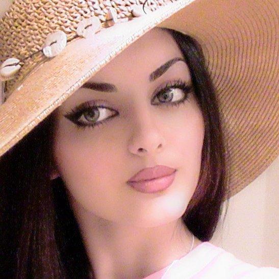 بالصور اجمل امراة في العالم , صور لاجمل امراة في العالم 5914 5