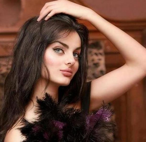 صورة اجمل امراة في العالم , صور لاجمل امراة في العالم