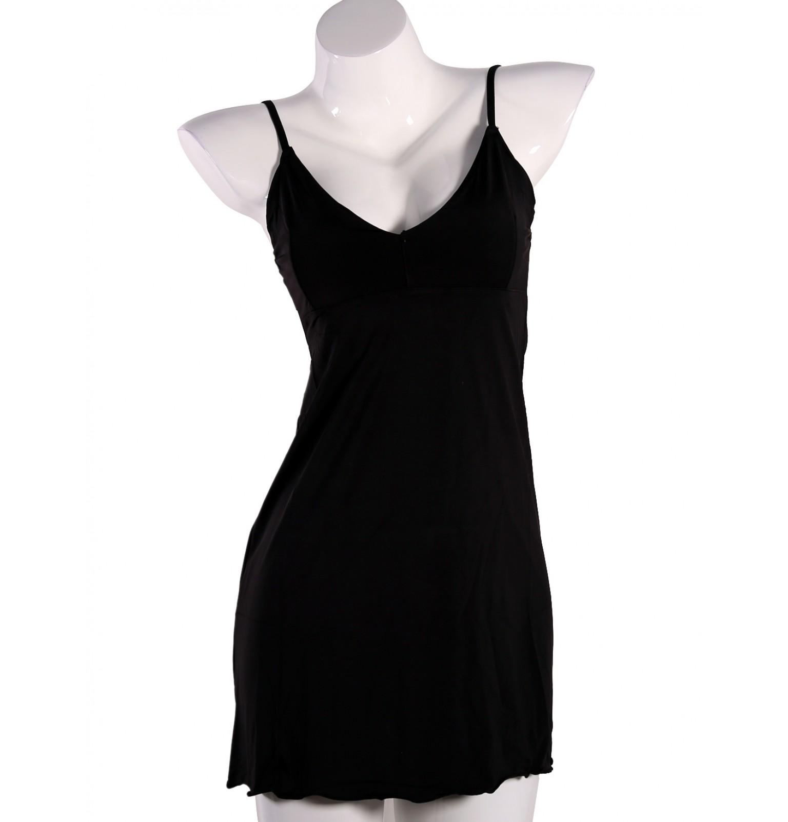 بالصور قمصان نوم قصيرة , اجمد تشكيلة لقمصان النوم القصيرة 5932 4