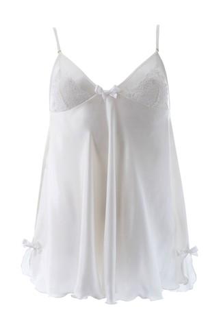 بالصور قمصان نوم قصيرة , اجمد تشكيلة لقمصان النوم القصيرة 5932 8