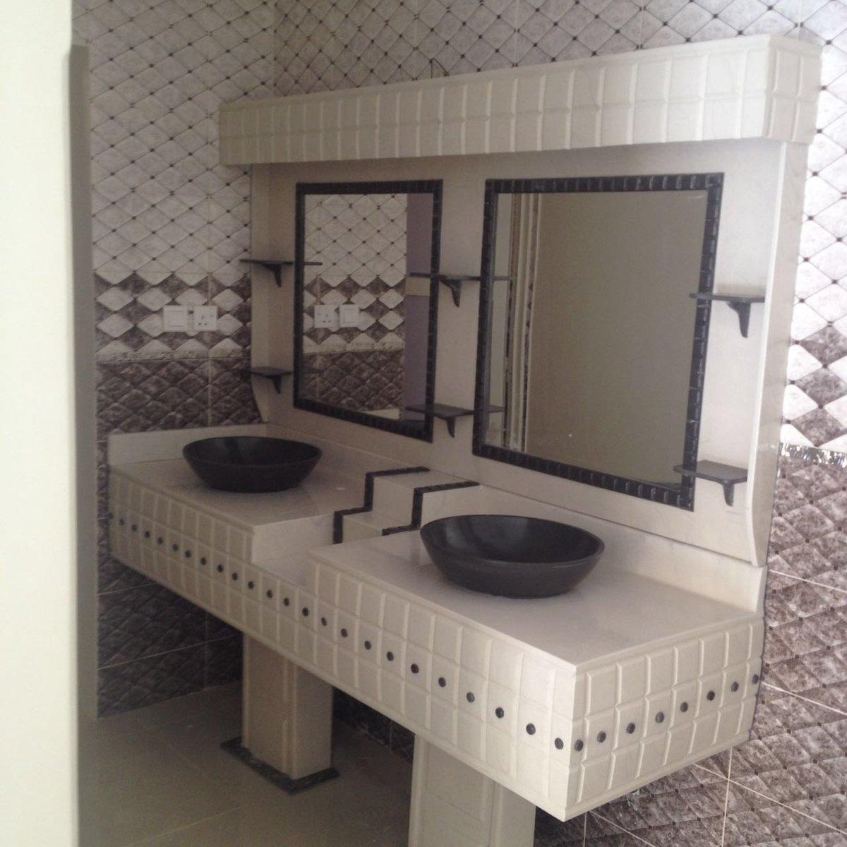 صور مغاسل رخام , اجمل الصور للمغاسل الرخام