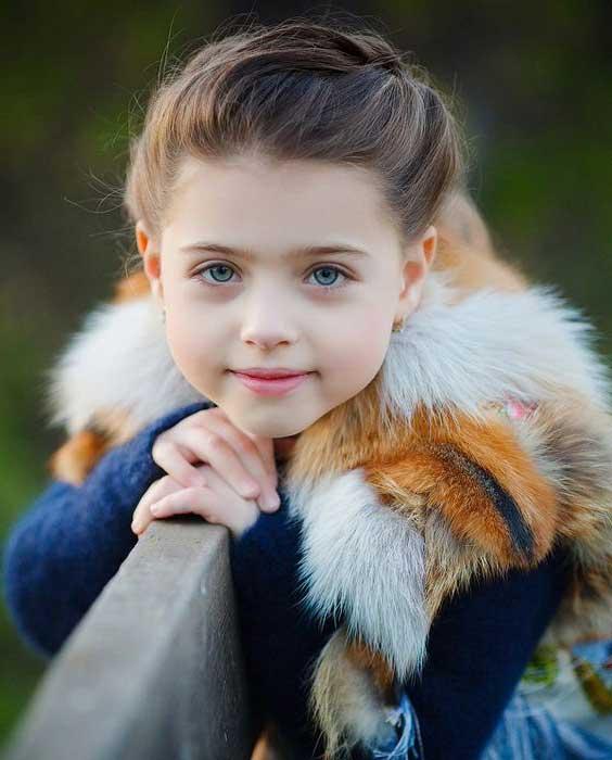 بالصور صور حلوين , اجمل الصور للاطفال الحلوين 5950 11