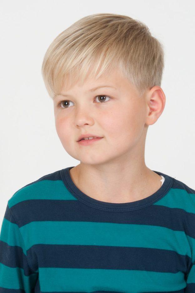 بالصور صور حلوين , اجمل الصور للاطفال الحلوين 5950 3