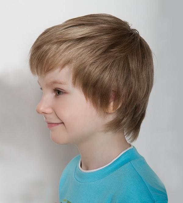 بالصور صور حلوين , اجمل الصور للاطفال الحلوين 5950 4