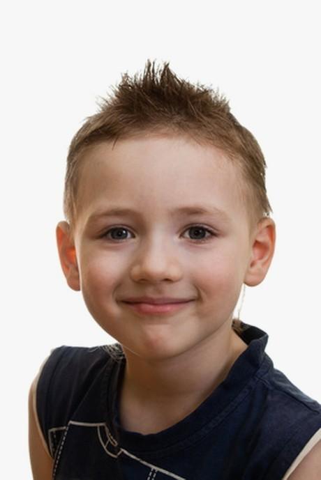 بالصور صور حلوين , اجمل الصور للاطفال الحلوين 5950 5