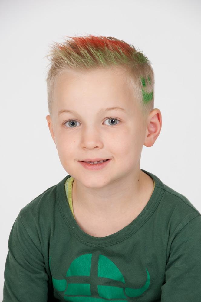 بالصور صور حلوين , اجمل الصور للاطفال الحلوين 5950 6