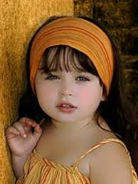 بالصور صور حلوين , اجمل الصور للاطفال الحلوين 5950 7