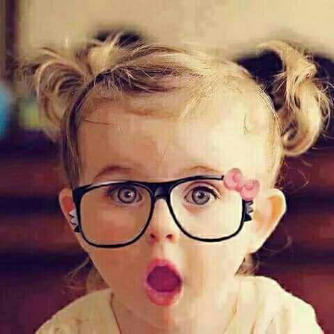 بالصور صور حلوين , اجمل الصور للاطفال الحلوين 5950 8