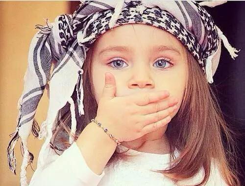 بالصور صور حلوين , اجمل الصور للاطفال الحلوين 5950 9