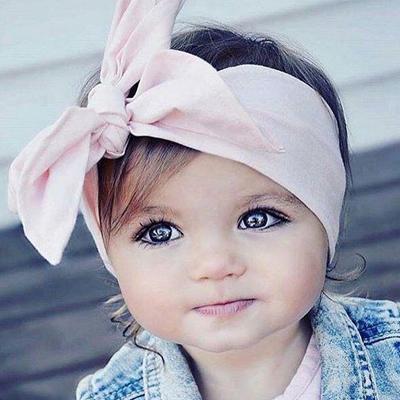 بالصور صور حلوين , اجمل الصور للاطفال الحلوين 5950