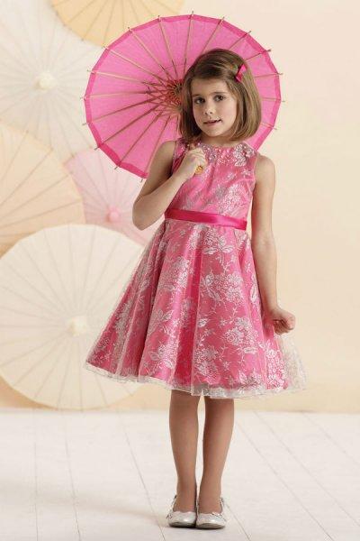 صورة ملابس بنات صغار , اجمل الملابس للبنات الصغار