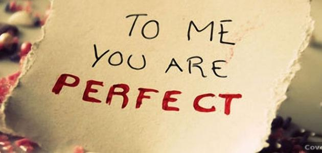 بالصور كلمات لها معنى في الحب والعشق , اجمل الكلمات في الحب والعشق 5962 2