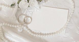 بالصور خلفيات زواج , اجمل الصور لخلفيات الزواج 5965 9 310x165