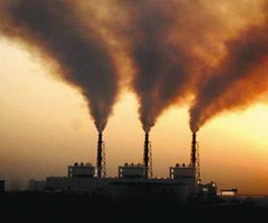 صورة بحث عن تلوث البيئة , بحث مفيد عن تلوث البيئة