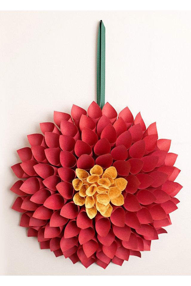 بالصور اعمال يدوية فنية , اجمل الاعمال اليدوية 5993 5