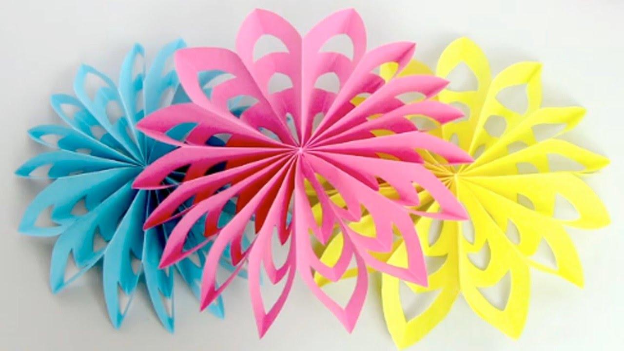 بالصور اعمال يدوية فنية , اجمل الاعمال اليدوية 5993 7