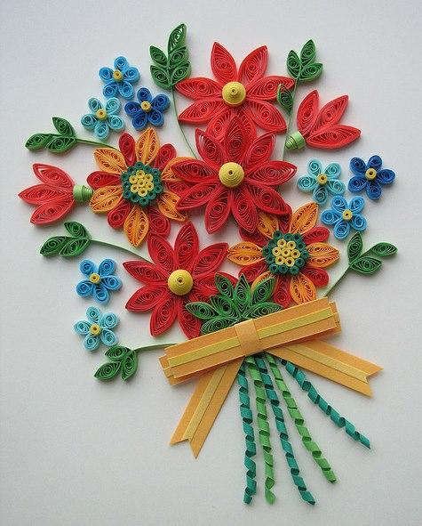 بالصور اعمال يدوية فنية , اجمل الاعمال اليدوية 5993 8