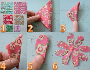 صورة اعمال يدوية فنية , اجمل الاعمال اليدوية