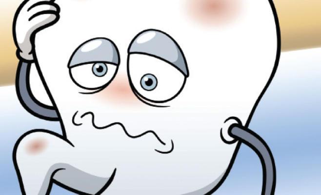 صورة علاج وجع الاسنان , افضل علاج لوجع الاسنان