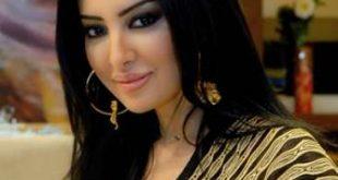 اجمل العرب , صور لاجمل العرب