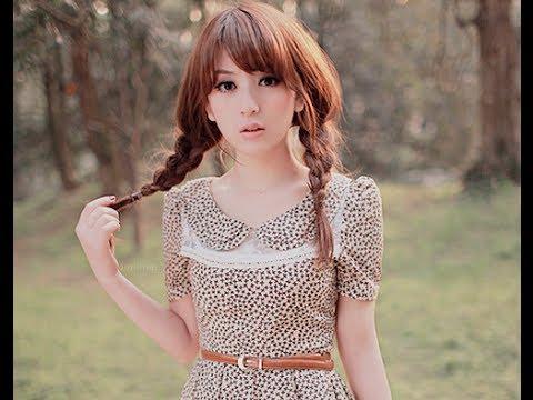 صورة اجمل بنات كوريات في العالم , صور لاجمل البنات الكوريات