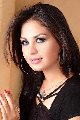 صورة اجمل العراقيات , صور لاجمل البنات العراقيات