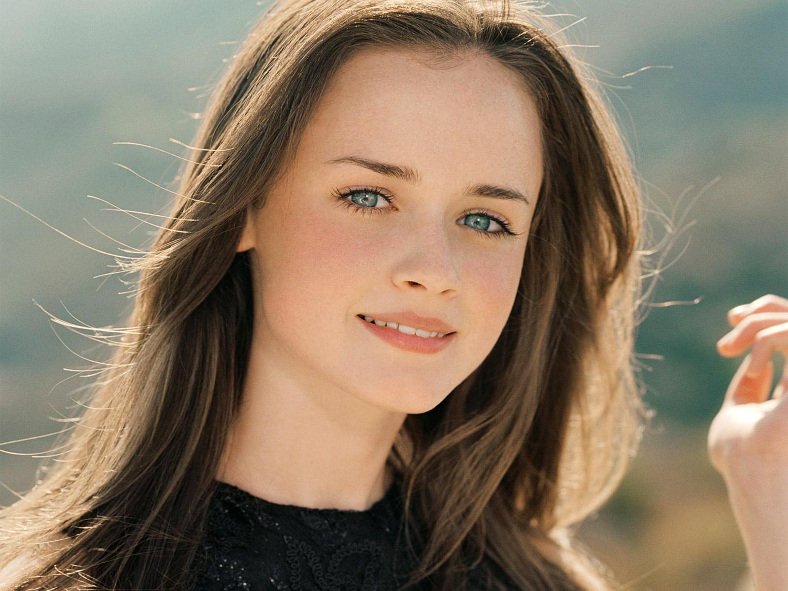 صورة صور اجمل بنات العالم , صور جميلة لاجمل بنات في العالم