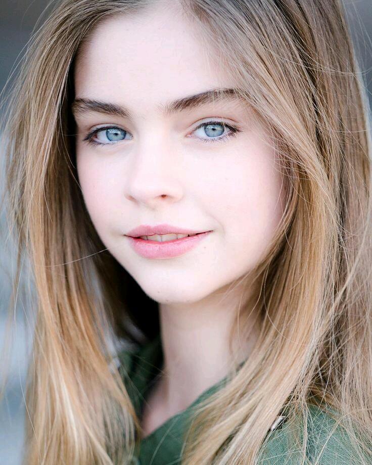 بالصور صور اجمل بنات العالم , صور جميلة لاجمل بنات في العالم 6019 6
