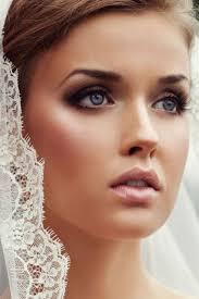 بالصور صور اجمل بنات العالم , صور جميلة لاجمل بنات في العالم 6019 8