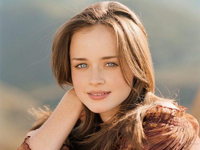 صور صور اجمل بنات العالم , صور جميلة لاجمل بنات في العالم