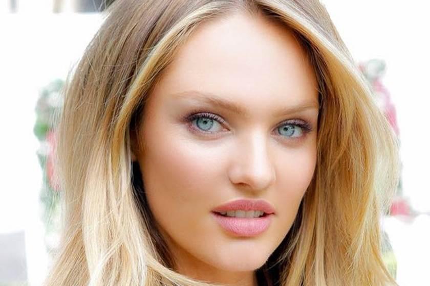 بالصور اجمل الروسيات , صور لنساء روسيات جميلات 6025 4