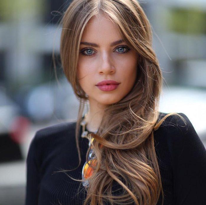 بالصور اجمل الروسيات , صور لنساء روسيات جميلات 6025 6