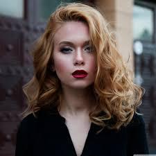 بالصور اجمل الروسيات , صور لنساء روسيات جميلات 6025 7