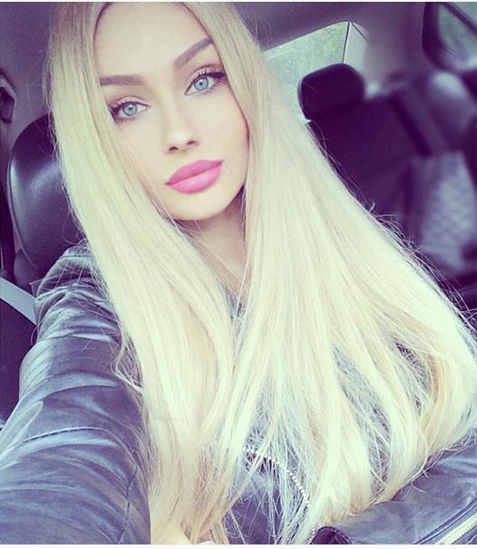 صور اجمل الروسيات , صور لنساء روسيات جميلات