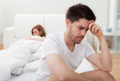 بالصور علامات خيانة الزوجة في الفراش , كيف تعرف ان زوجتك تخونك 6037 2
