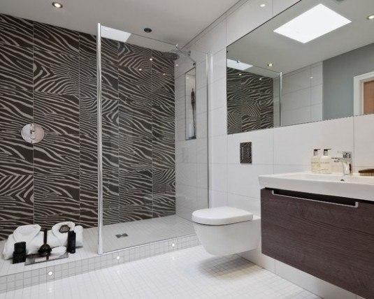 بالصور ديكور حمامات صغيرة , اجمل الديكورات للحمامات الصغيره 6046 1