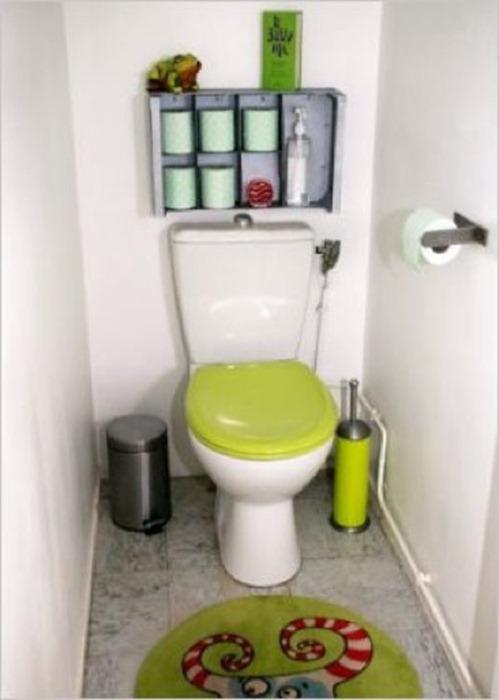 بالصور ديكور حمامات صغيرة , اجمل الديكورات للحمامات الصغيره 6046 10