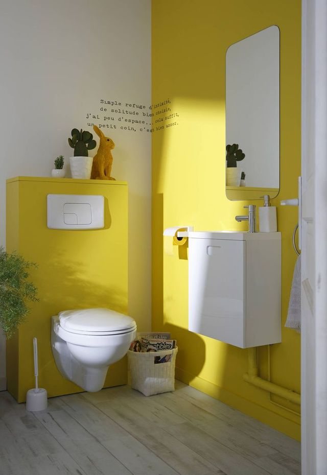 بالصور ديكور حمامات صغيرة , اجمل الديكورات للحمامات الصغيره 6046 11