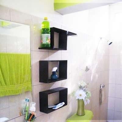 بالصور ديكور حمامات صغيرة , اجمل الديكورات للحمامات الصغيره 6046 12