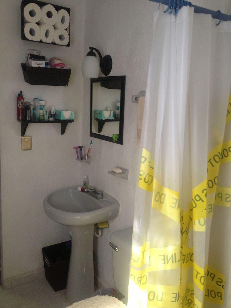 بالصور ديكور حمامات صغيرة , اجمل الديكورات للحمامات الصغيره 6046 13