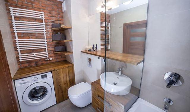 بالصور ديكور حمامات صغيرة , اجمل الديكورات للحمامات الصغيره 6046 6