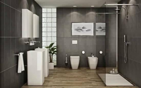 بالصور ديكور حمامات صغيرة , اجمل الديكورات للحمامات الصغيره 6046 9