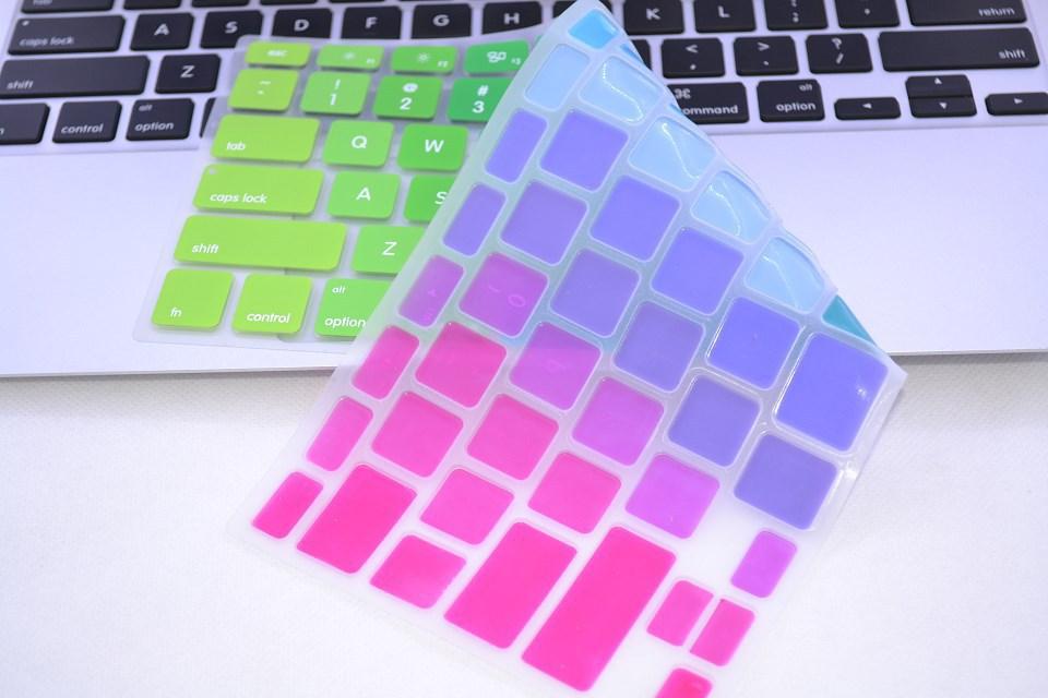 بالصور صور لوحة المفاتيح , صور احترافية للوحة المفاتيح 6049 10
