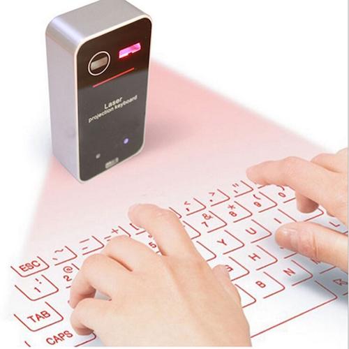 بالصور صور لوحة المفاتيح , صور احترافية للوحة المفاتيح 6049 11